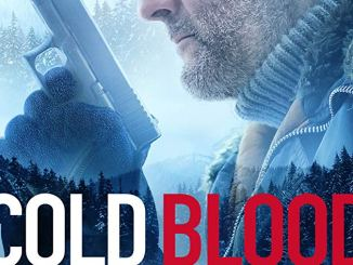 cold blood action movie mp4