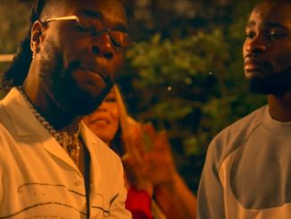 dave location ft. burna boy video download