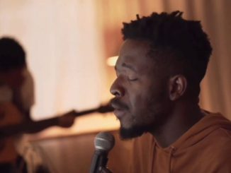 johnny drille please forgive mw cover mp3 mp4 download