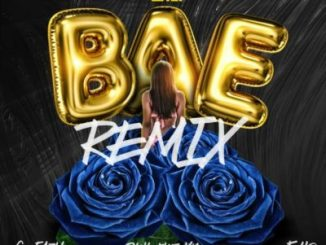 O.T Genasis bae remix dpwnload