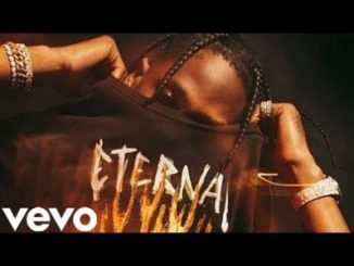 Travis Scott & Swae Lee – Eternal Flame mp3 downoad