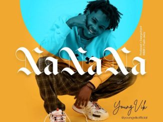 YoungVik naNaNa download
