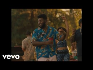 khalid right back remix ft boogie wit da hood mp3