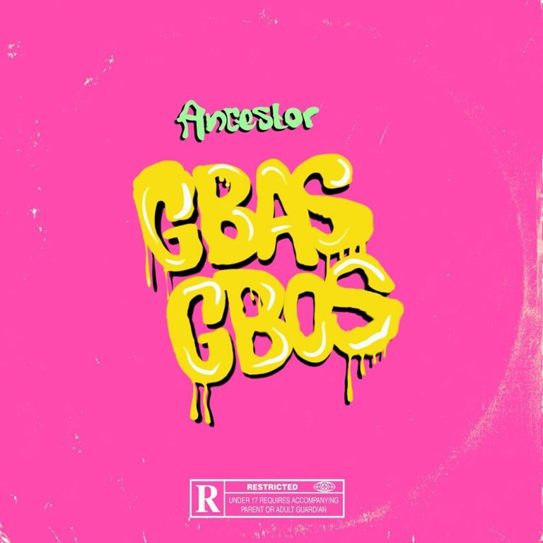 9ice gbasgbos mp3 download