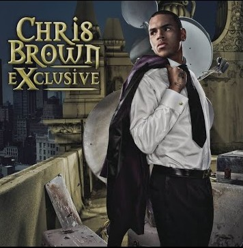 Chris Brown Take You Down Mp3 Download
