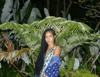 Jhene aiko none of your concern mp3 download