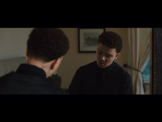 Phora set you free video download