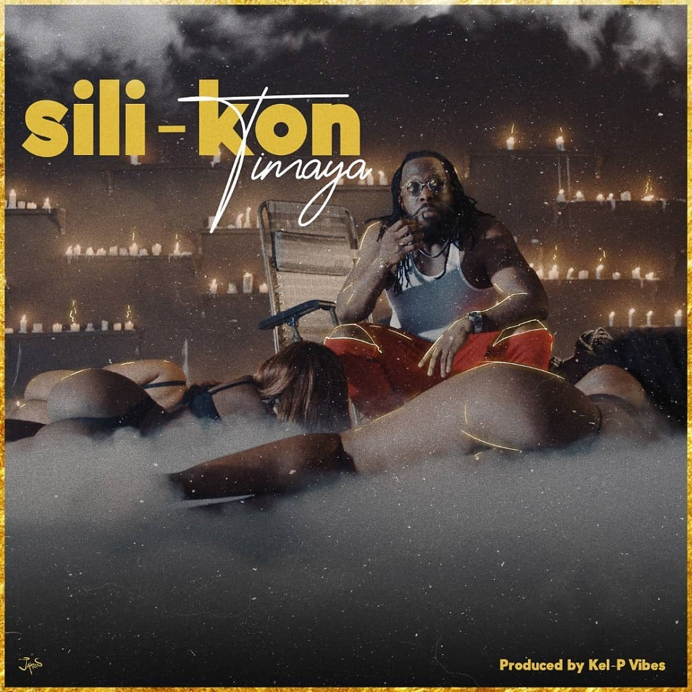 Timaya sil kon video download