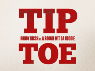 roddy ricch tip toe ft boogie wit da hoodie mp3 download