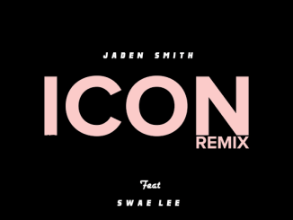 Jaden Smith Icon (Remix) ft. Swae Lee mp3 download