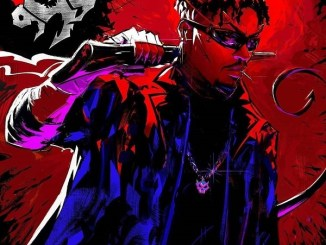 Olamide 999 download