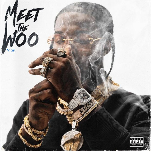 Pop Smoke Meet the Woo mp3 download
