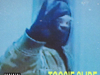 Toosie slide mp3.download