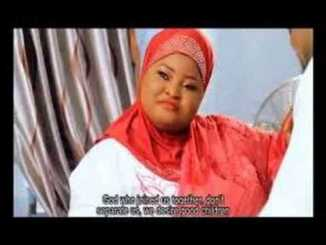 Aminat Amirat Ajao Koto Yosi download