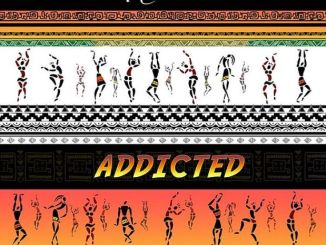 niniola addicted download