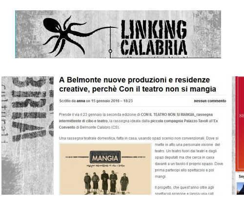 httpwww.linkingcalabria.iteventi-segnalatia-belmonte-nuove-produzioni-e-residenze-creative-perche-con-il-teatro-non-si-mangia (2)