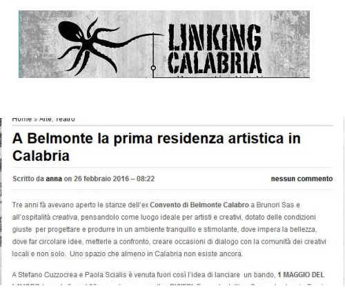 httpwww.linkingcalabria.itteatroa-belmonte-la-prima-residenza-artistica-in-calabria (2)