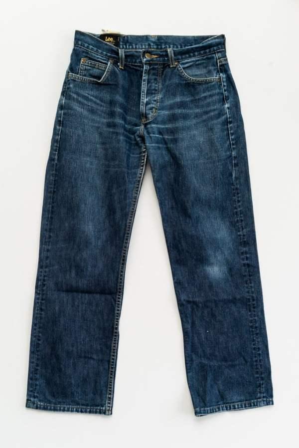 excreament-jean-levis-vintage-thriftshop-thrift-armani-cerruti-valentino-fashion (84)