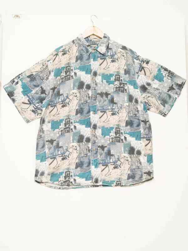 excreament-shirt-fashion-vintage-hawaian-western (24)