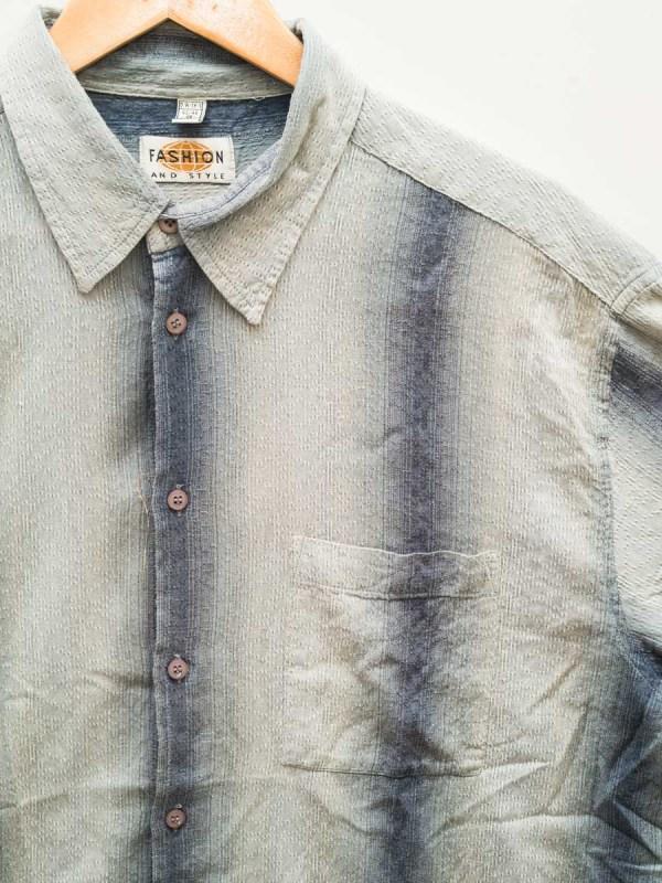 excreament-shirt-fashion-vintage-hawaian-western (29)