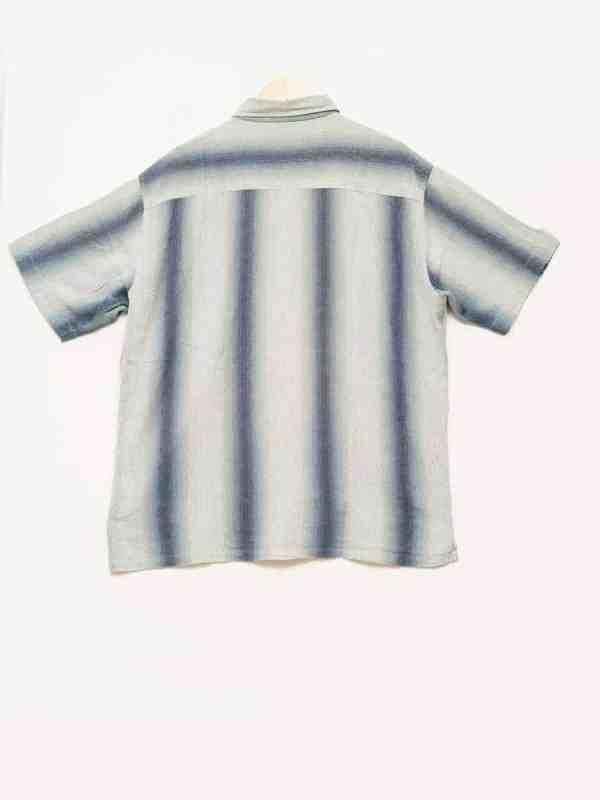 excreament-shirt-fashion-vintage-hawaian-western (31)
