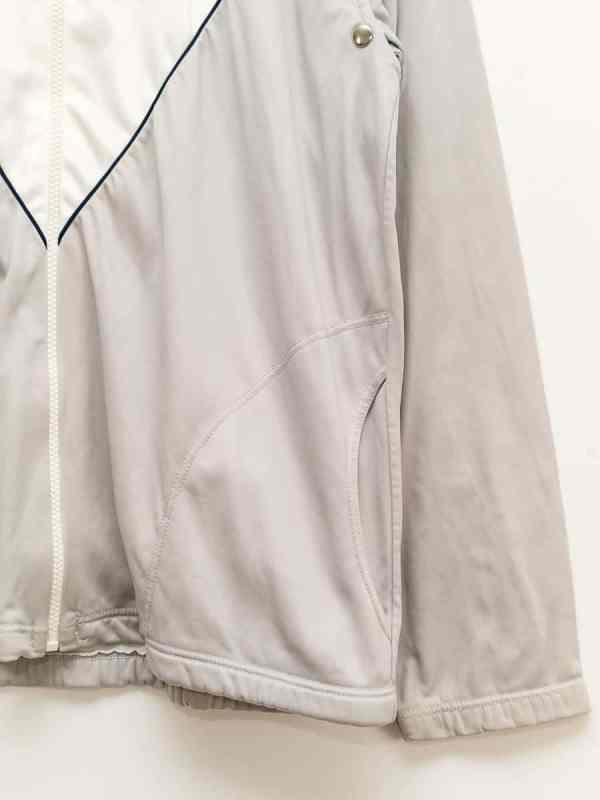 excreament-jacket-sportwears-vintage-shopping-shop-puma-tacchini-kway-techwear (53)