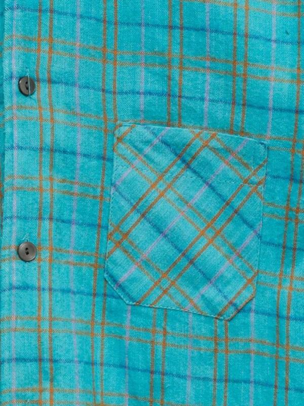 EXCREAMENT-octobre-2019-columbia-patagonia-levis-shirt-western-hawaian-oxford-check-tartan (33)