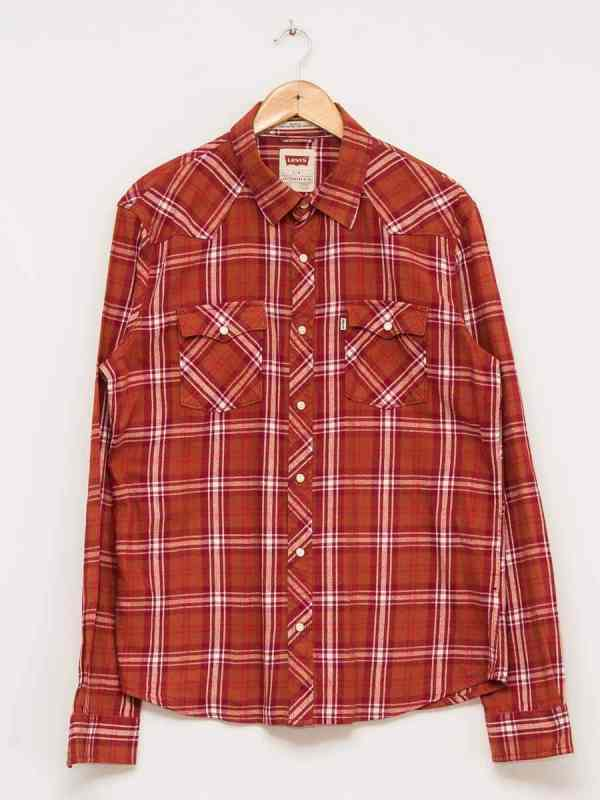 EXCREAMENT-octobre-2019-columbia-patagonia-levis-shirt-western-hawaian-oxford-check-tartan (36)