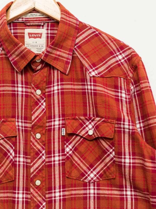 EXCREAMENT-octobre-2019-columbia-patagonia-levis-shirt-western-hawaian-oxford-check-tartan (37)