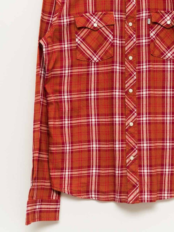 EXCREAMENT-octobre-2019-columbia-patagonia-levis-shirt-western-hawaian-oxford-check-tartan (39)