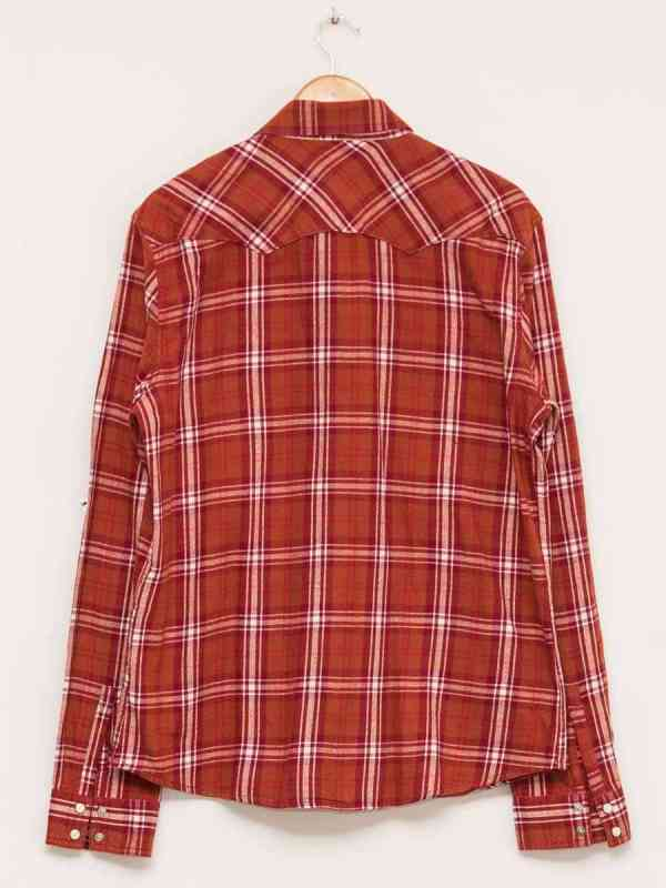 EXCREAMENT-octobre-2019-columbia-patagonia-levis-shirt-western-hawaian-oxford-check-tartan (40)