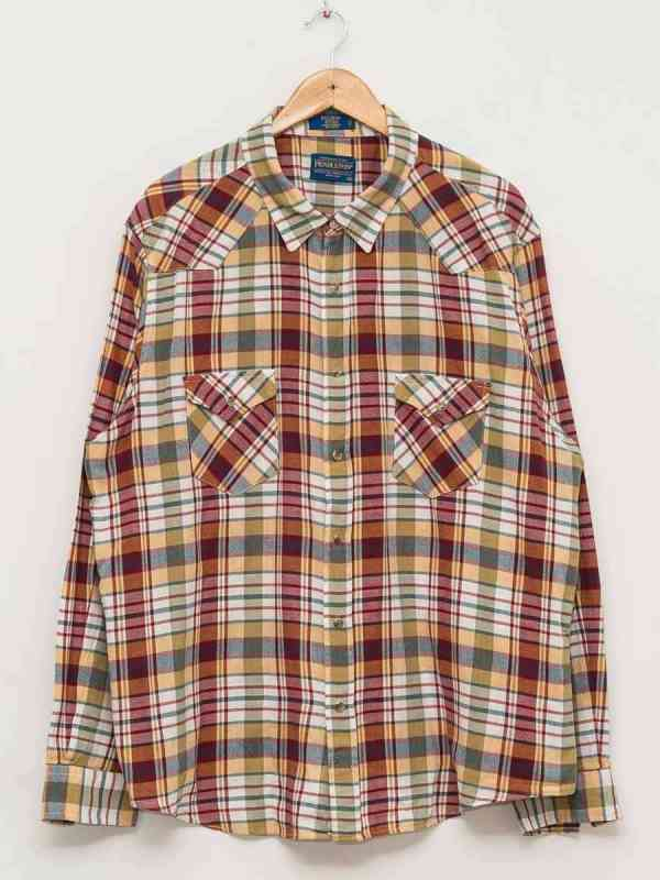 EXCREAMENT-octobre-2019-columbia-patagonia-levis-shirt-western-hawaian-oxford-check-tartan (46)
