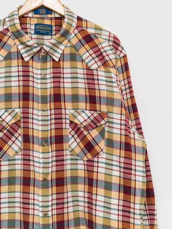 EXCREAMENT-octobre-2019-columbia-patagonia-levis-shirt-western-hawaian-oxford-check-tartan (47)