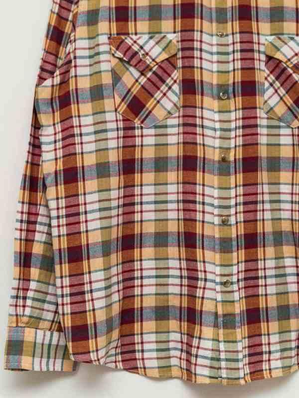 EXCREAMENT-octobre-2019-columbia-patagonia-levis-shirt-western-hawaian-oxford-check-tartan (49)