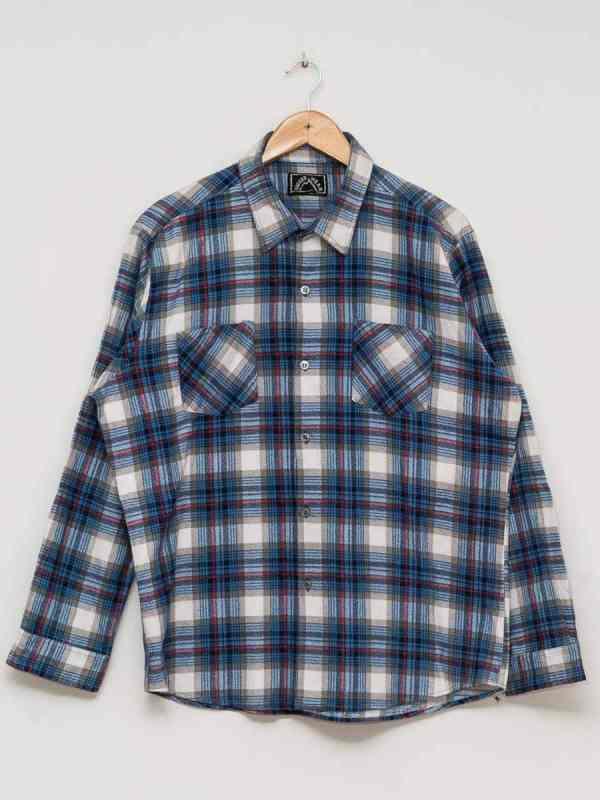 EXCREAMENT-octobre-2019-columbia-patagonia-levis-shirt-western-hawaian-oxford-check-tartan (51)