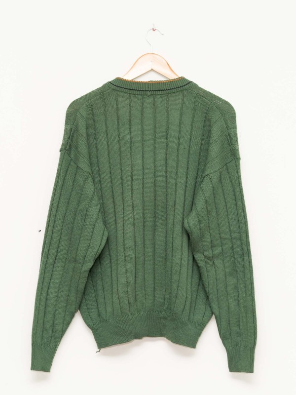 excreament-1210-19-hoody-knit-tricot-vintage-secondhand-thrift-shop (102)