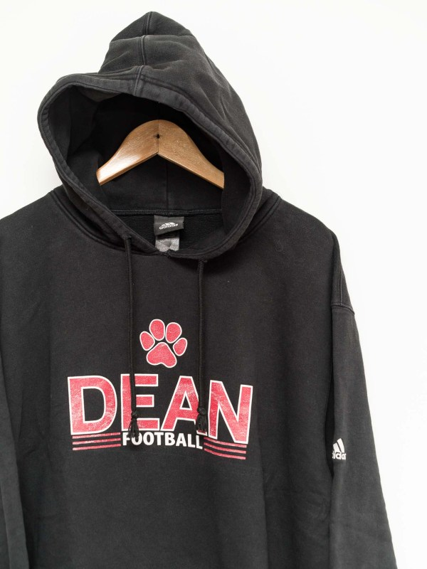 excreament-1210-19-hoody-knit-tricot-vintage-secondhand-thrift-shop (19)
