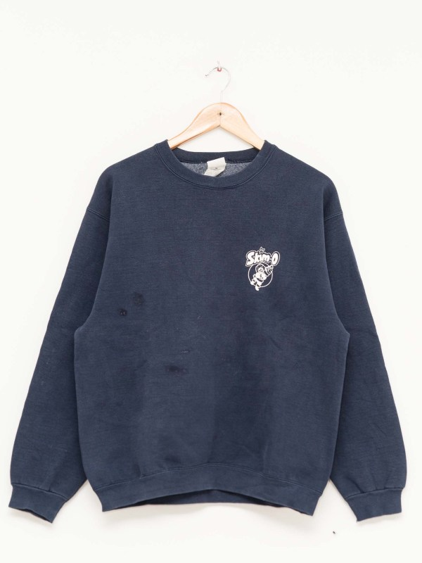 excreament-1210-19-hoody-knit-tricot-vintage-secondhand-thrift-shop (22)