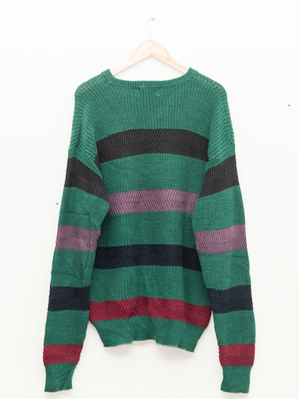 excreament-1210-19-hoody-knit-tricot-vintage-secondhand-thrift-shop (56)