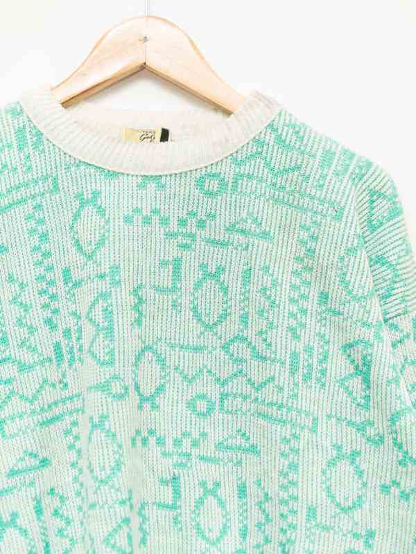 excreament-1210-19-hoody-knit-tricot-vintage-secondhand-thrift-shop (58)