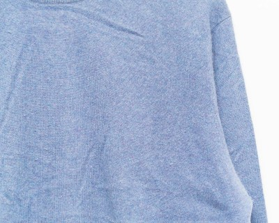 PULLOVER – TRICOT CASHMERE – Size XL