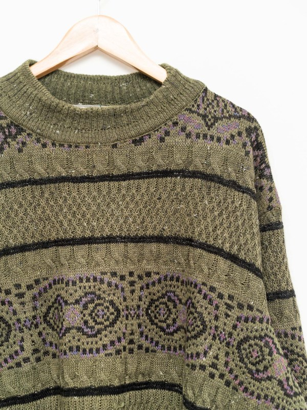 excreament-1210-19-hoody-knit-tricot-vintage-secondhand-thrift-shop (87)