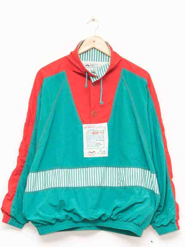 excreament-sportswear-jacket-knitwear-pullover-vintage-shop-fashion-secondhand-clothes (114)