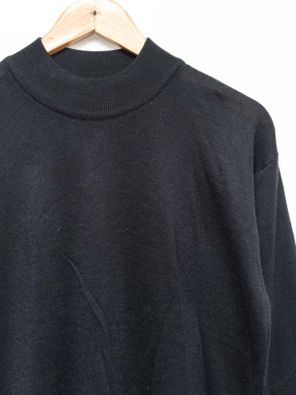 excreament-sportswear-jacket-knitwear-pullover-vintage-shop-fashion-secondhand-clothes (56)
