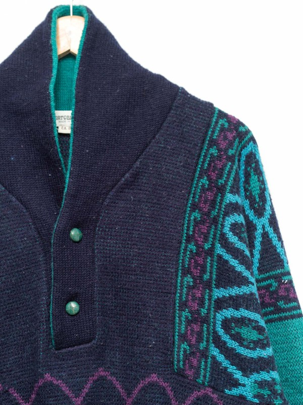 excreament-sportswear-jacket-knitwear-pullover-vintage-shop-fashion-secondhand-clothes (60)