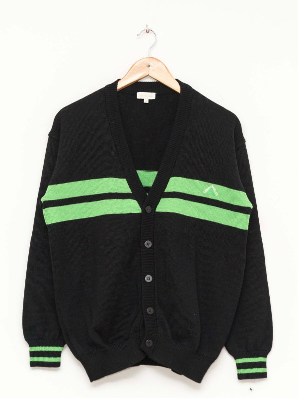 excreament-sportswear-jacket-knitwear-pullover-vintage-shop-fashion-secondhand-clothes (84)