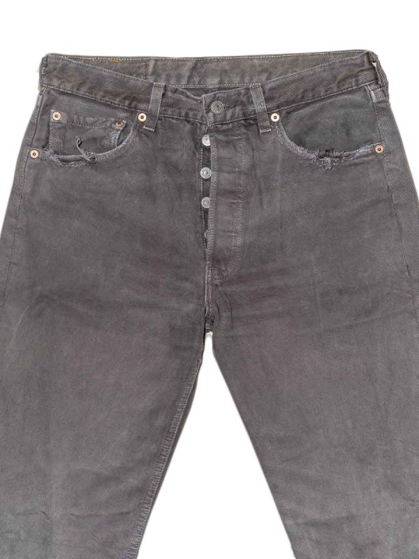 excreament-2002-denim-jeans-levis-lee-dolce-gabbana-helmut-lang-indigo-raw-selfedge-made-in-usa-italy (12)