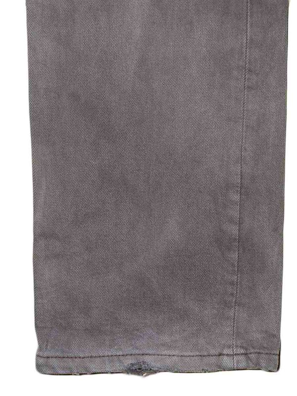 excreament-2002-denim-jeans-levis-lee-dolce-gabbana-helmut-lang-indigo-raw-selfedge-made-in-usa-italy (13)