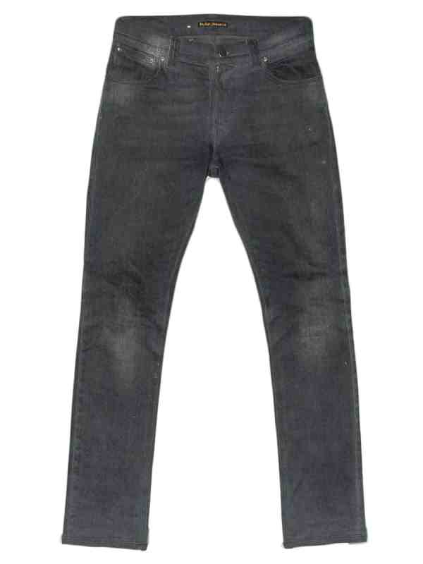 excreament-2002-denim-jeans-levis-lee-dolce-gabbana-helmut-lang-indigo-raw-selfedge-made-in-usa-italy (20)