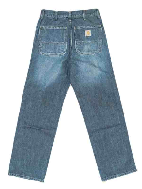 excreament-2002-denim-jeans-levis-lee-dolce-gabbana-helmut-lang-indigo-raw-selfedge-made-in-usa-italy (27)